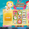 http://scratchcardplanet.co.uk/jackpot-scratch-love-match-scratch-card-php
