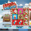 http://scratchcardplanet.co.uk/jackpot-scratch-santa-scratchcard