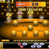 http://scratchcardplanet.co.uk/golden-balls-online-game-from-jackpot-joy